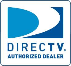 DirecTV Authorized Dealer 1