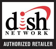 Dish Authorized Dealer 1